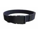 50mm Adjustable Webbing Belt