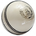 Cricket Ball Hand made High Quality tanned Leather Cork Center wrapped 4 pcs 5 ply wax polished 5.5 oz