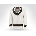 Cricket Sweater full sleeves, Wool. All sizes and colors are available