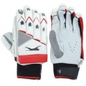 Cricket Batting Gloves Latest Design Enhanced Finger Chamber System  RH and LH Batsman Size Large and Youth