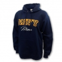 Fine Quality Hoodies Tops all GSM & Designs on Order