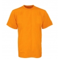 Fine Quality T-Shirts Tops all GSM & Designs on Order
