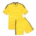 Fine Quality Soccer Football Shirts Tops Shorts all GSM & Designs on Order