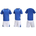 Fine Quality Soccer Football Uniforms Shirts Tops Shorts all GSM & Designs on Order