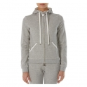 Fine Quality Track Jogging Suits Shirts Tops Shorts all GSM & Designs on Order