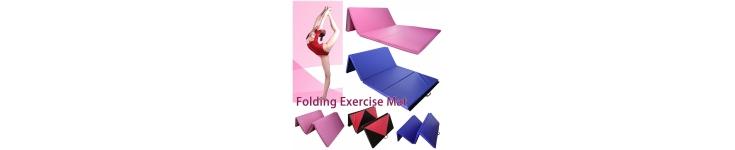 Exercise Gym Yoga Mat